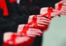 """宁波发布艾滋病最新报告:""""小鲜肉""""和""""老腊肉""""增长最快"""