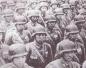 80年前的今天南京保卫战打响:15万守军为何败给5万日军遭大屠杀?