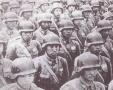 南京大屠杀中的国军