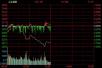 午评:金融股护盘沪指涨0.06% 创业板大跌1.2%