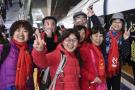 西安成都高铁开通