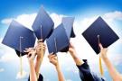 辽宁明年起每年对市政府履行教育职责进行评价
