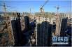 中国逾50城出台住房租赁政策 房企深度布局住房租赁!
