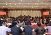 政府期末考即将开考,40万杭州市民将收到打分短信