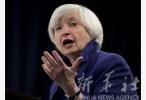 五问美联储年内第三次加息:对人民币和A股有何影响?