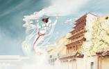 丝路文化季落户南京 明年将举办丝路文化节