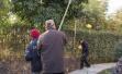 中国抱团养老样本:杭州7个老年家庭是怎样一起快乐生活的?