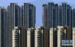 腾讯携手58集团共建深圳市新型数字住房租赁平台