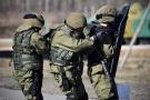 中领馆:旅俄中国公民注意安全谨慎前往人群密集地