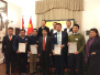 首位华人获得英国工程类最高荣誉
