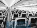 飞机租赁怎么发展?中原航空将引进30架飞机