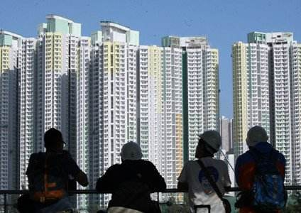 成都首批国有租赁房源上市:月租起拍价最低470元