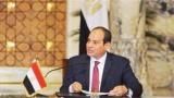 埃及再次延长全国紧急状态三个月