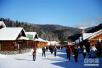 雪乡旅馆敲诈事件引关注 雪乡旅游症结到底在哪里?
