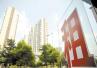 南京加快租购并举 今年三成宅地将建租赁住房