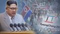 韩国青瓦台:朝鲜参加冬奥会是韩朝会谈最重要议题