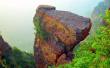 郑州红石林、樱桃沟、黄河富景生态入围国家4A景区