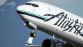 【原创】2018出行必看!哪家航空公司的飞机最安全?2018年全球最安全航空公司榜单出炉!