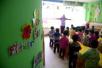 复评不合格 河南16所省级示范幼儿园被摘牌