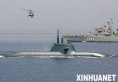 德国制造=高质量?20亿欧新护卫舰雷达失效