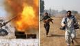 印度撤离印巴边境3.6万人 印媒:第三次世界大战