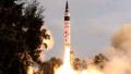 印媒:烈火-5是最精准的战略导弹:可携1吨核弹头