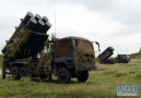 日本承认新型反导系统拦截试验再次失败