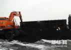 """中煤集团:主动降低煤炭现货价格,承诺全国""""两会""""前不涨价"""