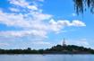 北京市政府召开常务会议 研究蓝天保卫战2018年行动计划等事项