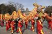 大年初一去北京哪玩? 这地方能祈福还有庙会