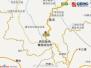 云南西双版纳州景洪市发生4.9级地震 震源深度12千米