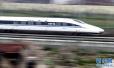 青岛火车站客运员王建蓉:30年坚守站好最后一班岗