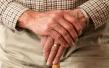 新发现:对衰老持积极态度有助预防痴呆症