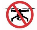 三部门联合发通告 南京多景点将严管无人驾驶航空器