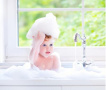 """每天洗澡会变""""干燥肌""""?日媒带你了解沐浴的正确打开方式"""