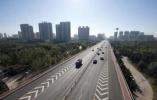沈阳今年开建长青街快速路 东一环快速路年底主体完工