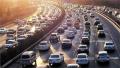 春节假期辽宁595.2万台小车免费跑高速 同比多3成
