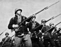 热血显影的抗战历史