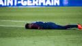 法甲综合:内马尔伤退 大巴黎3:0大胜马赛