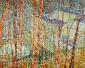【海外拍卖】伦敦苏富比当代艺术晚拍两大巨构登场