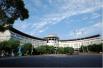 国务院同意12个高新技术产业园区升级为国家高新区