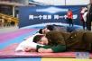 年轻人成为失眠大军的主力 怎么会失眠呢?