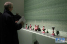 古代中国的香文化