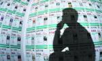 南京二手房市场渐恢复平静 上周成交环比跌3.3%