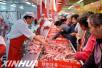 2月份山东CPI上涨3.1% 为71个月来最高