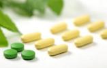 辽宁曝光十大违法广告案例 8个说的是医疗和保健
