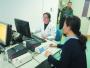 山东第三代社保卡全面融合居民健康卡 实现诊间结算