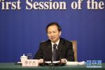 李干杰:如果发展方式、生活方式不绿色 污染防治攻坚战很难打好