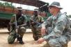 亡羊补牢?美国防部为驻非作战人员发放危险工作津贴