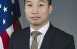 """""""台湾旅行法""""生效没一周,就有美国官员访问台湾了"""